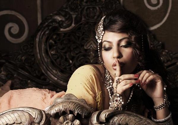 Priya Soni New Photoshoot