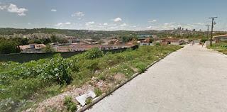 Polícia investiga suposto rapto de bebê em Campina Grande