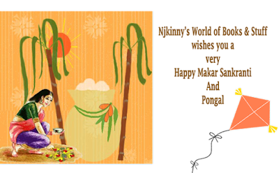 Happy Makar Sankranti and Pongal!~ Know everything about these harvest festivals of India