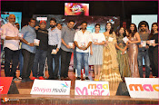Thikka Audio Launch Stills-thumbnail-7