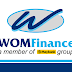 Lowongan Kerja: PT WOM Finance Bengkulu Mei 2019