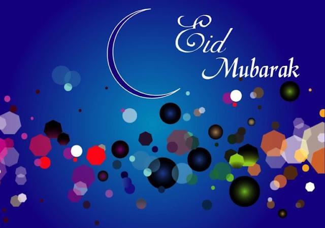Bakrid Mubarak Images