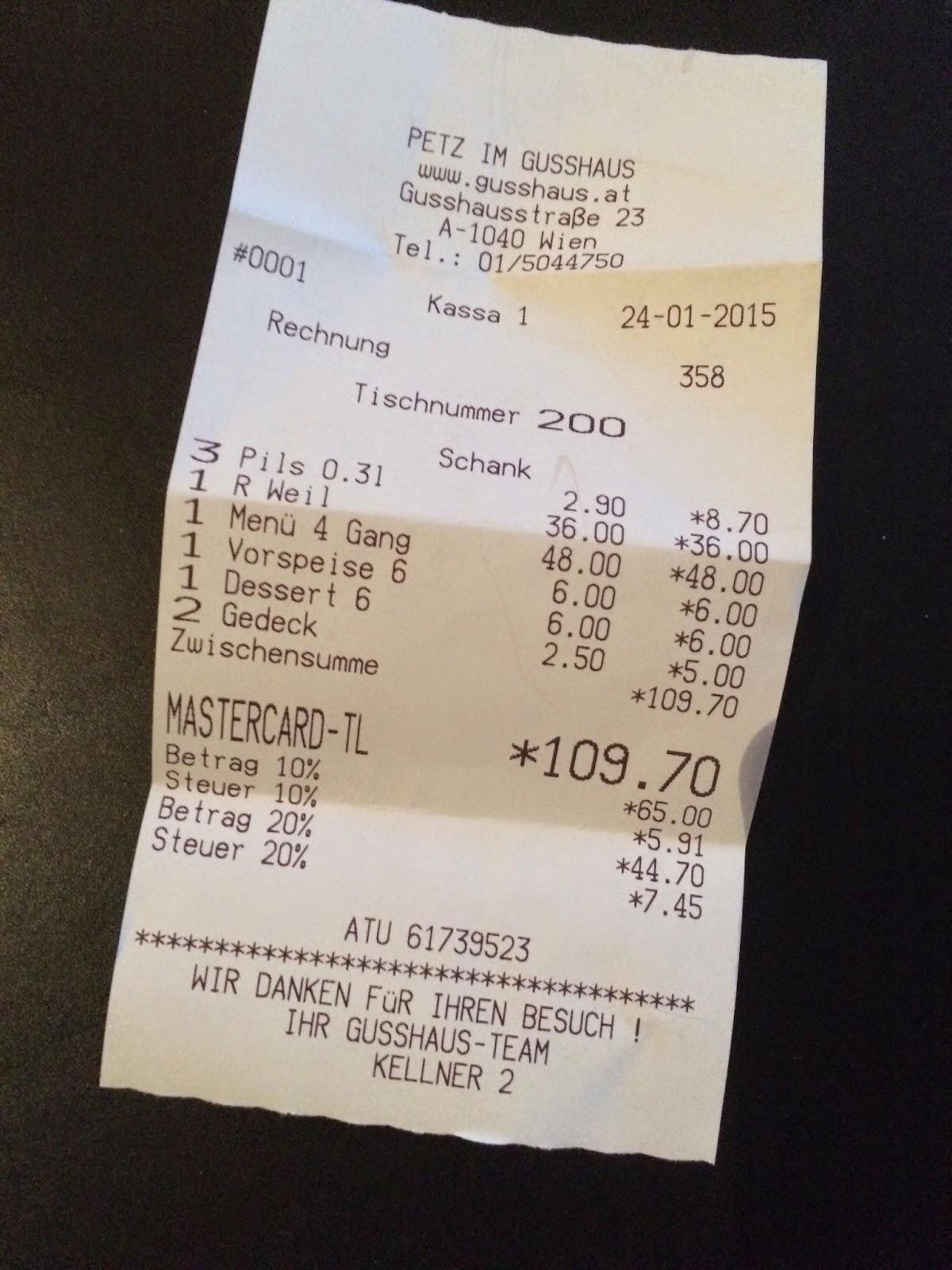 € Bis €€ Chinatown) Mamma Liu & Sons | Essen Und Trinken In Der Nã¤He