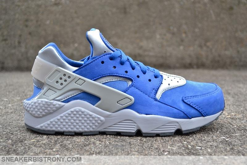 official store nike huarache royal blue 52684 d86ec af09700169a3