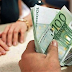 Αναδρομικές πληρωμές επιδομάτων σε δικαιούχους