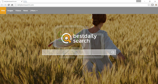 Dailybestsearch.com (Bestdailysearch)