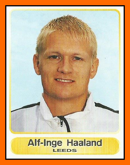 haaland - photo #31