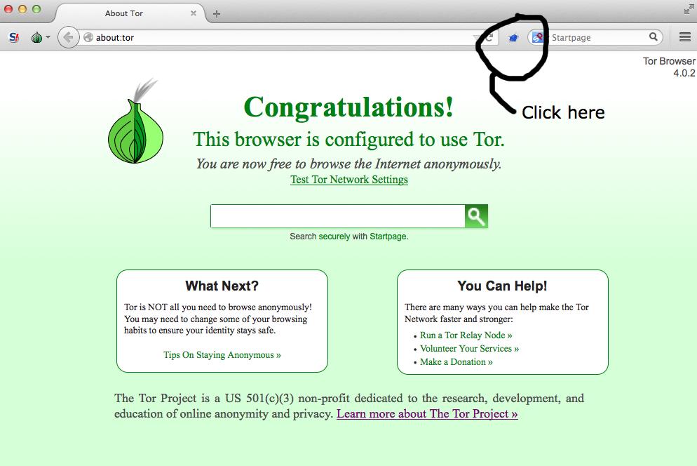 I2p tor browser bundle вход на гидру tor browser portable flash попасть на гидру