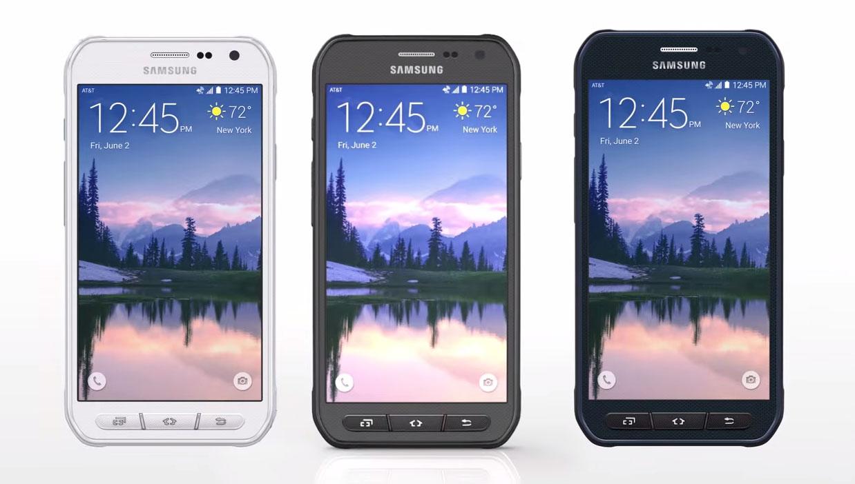 Informasi Harga Hp Samsung Terkini Galaxy Young Pocket Neo Gt S5312 Putih S6 Active