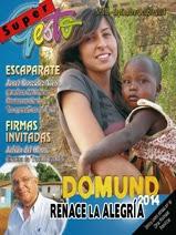 http://issuu.com/omp.es/docs/supergesto116/3?e=3014353/9290219