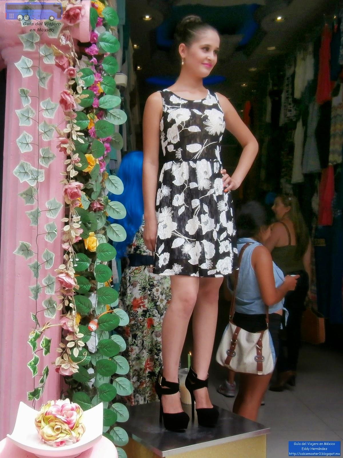 Vestidos de noche en guadalajara mexico