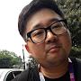 Jurnalis Korea Heran, Jakarta Tak Macet Lagi