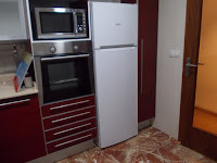 piso en venta calle jose sanchez adell castellon cocina2