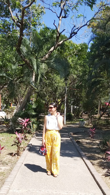 verano en puerto vallarta blogger
