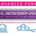 Keep your Face Clean with Nuessence Skin Serum