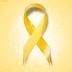 Setembro Amarelo: saiba o que é e entenda a sua importância