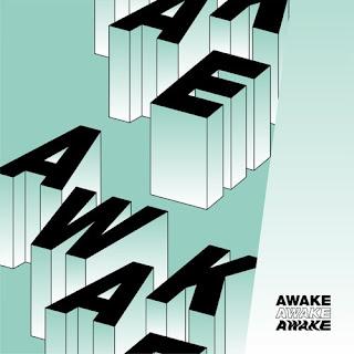 jbj95-awake-album