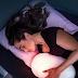 Crowdfunding voor knuffelbare slaaprobot