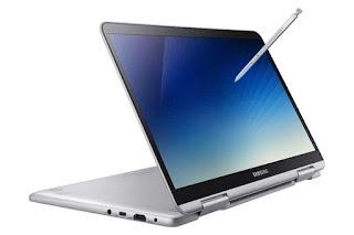 Samsung Note 9pen, Tablet rasa galaxy note @ rappulsa 5appulsa 6appulsa yappulsa happulsa gappulsa fappulsa tqppulsa twppulsa tsppulsa txppulsa