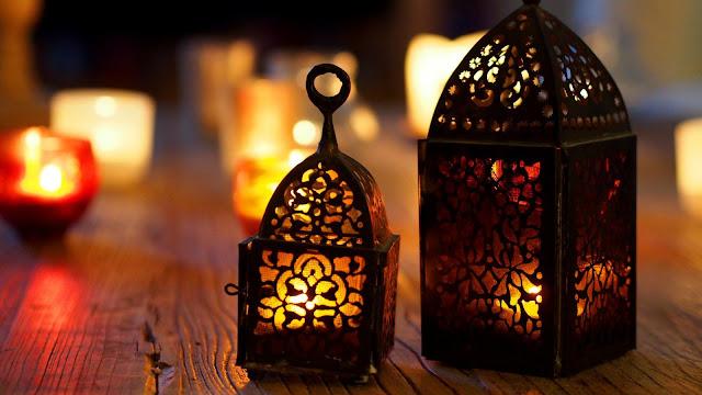 ramadan mubarak pics
