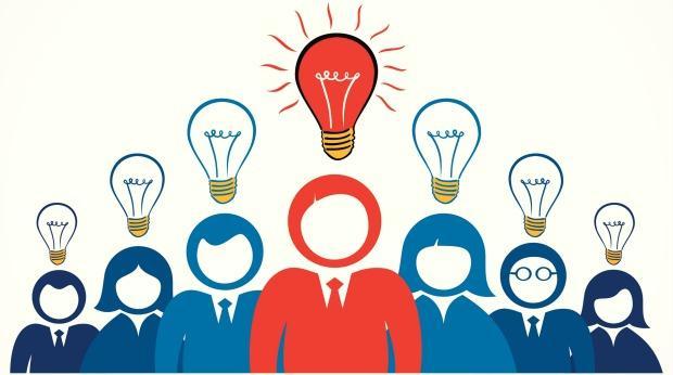 """Empreendedorismo: Sebrae capacita empresários no """"Compre do Pequeno Negócio"""". A ação comemorativa também acontece em Goiana"""