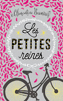 http://perfect-readings.blogspot.fr/2015/04/clementine-beauvais-les-petites-reines.html