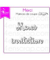 http://www.4enscrap.com/fr/les-matrices-de-coupe/761-merci-4002061602182.html