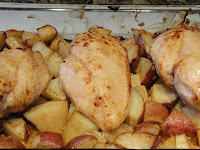 Chicken-And-Red-Potatoes-In One-Pan-With-Homemade-Vinaigrette.jpg