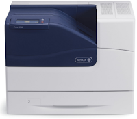 Thanks to the vivid combination of exceptional print quality and incredibly fast printing, the Xerox Phaser 6700 will boost the productivity of your company or workgroup to a new level.