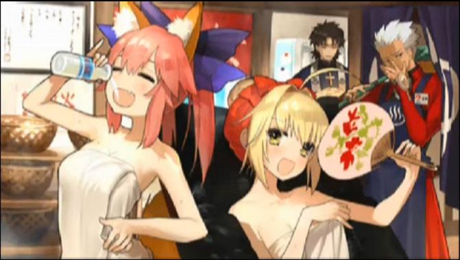 Anime fate kaleid liner prisma illya 02 Sub Indo Animeindo