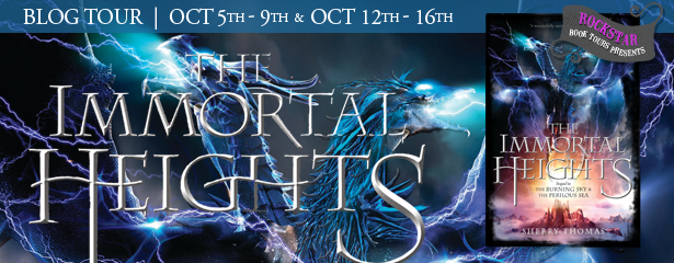 http://www.rockstarbooktours.com/2015/10/tour-schedule-immortal-heights-by.html