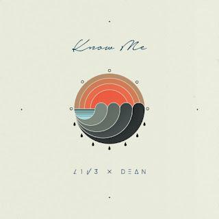Download Lagu MP3 [Single] LIVE - Know Me (Feat. DEAN)