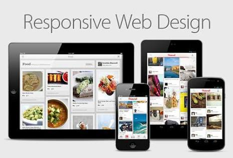 Creating a Mobile Responsive Website-benefits-web-builders