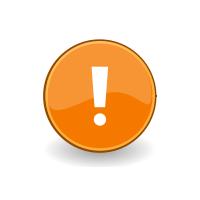 Blogger'da Gadget Başlığı Eklememe Yöntemi (İpucu)