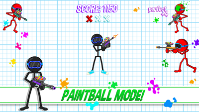 Image Result For Gun Fu Stickman V Apk Mod For Android