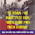 Từ Mùa Xuân - Hè Năm 1972 Đến Điện Biên Phủ Trên Không Qua Tài Liệu Của Chính Quyền Sài Gòn - Nguyễn Xuân Hoài
