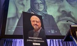 Παραδοχή Σαουδάραβα εισαγγελέα: Το πτώμα του Κασόγκι διαλύθηκε