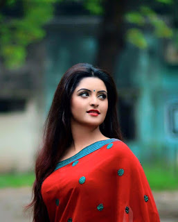 Pori Moni Bangladeshi Actress Biography, Hot HD Photos