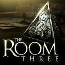 تحميل The Room Three مهكرة مدفوعة