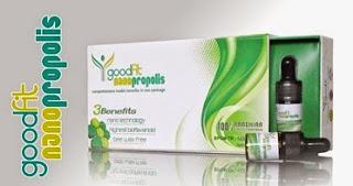 obat herbal diabetes, propolis obat diabetes