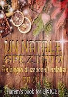 http://angeladangelo.blogspot.it/2016/06/un-natale-speziato-antologia-di.html