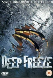 Watch Deep Freeze Online Free Putlocker