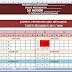 Aplikasi Jadwal Pelajaran Anti Bentrok Paling Mudah