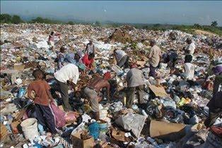 Resultado de imagen para fotos del municipio de haina