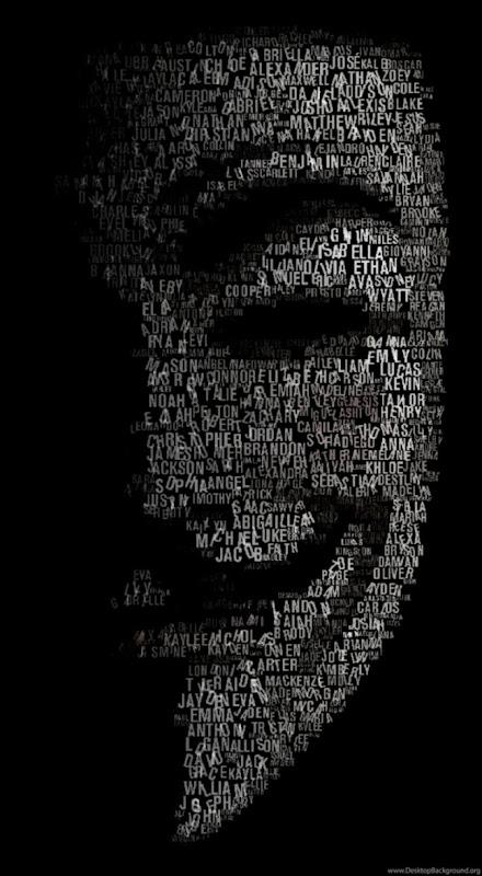 Black Screen Hd Wallpaper Auto Search Image