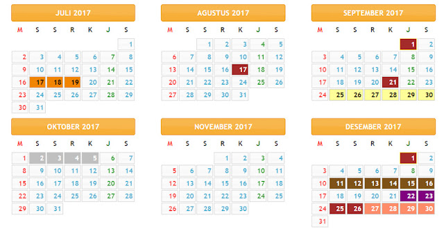 File Pendidikan Download Aplikasi Kalender Pendidikan Terbaru