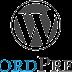 Panduan Cara Install Wordpress