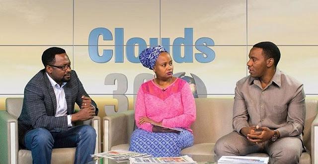 Clouds360