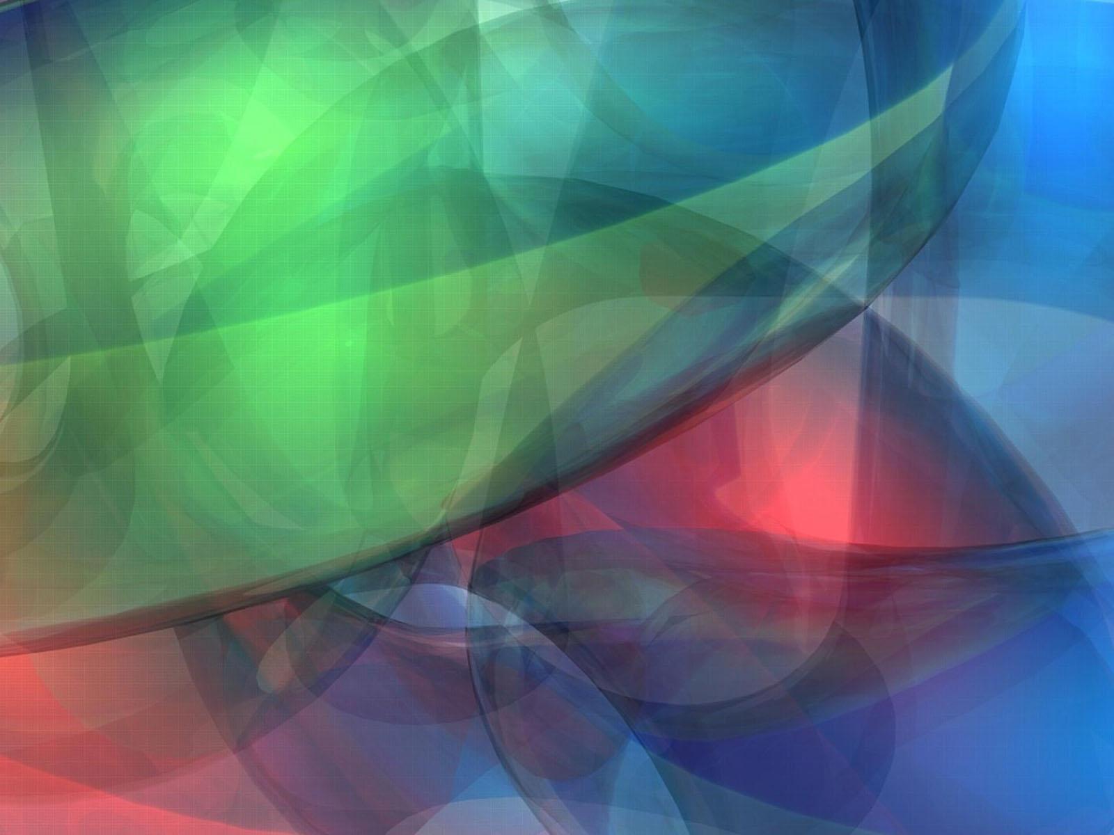 Cute Teddy Wallpapers For Desktop Wallpapers Color Blobs Wallpapers