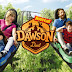 Dawson Duel : Une attraction inédite en Europe arrive à Bellewaerde !